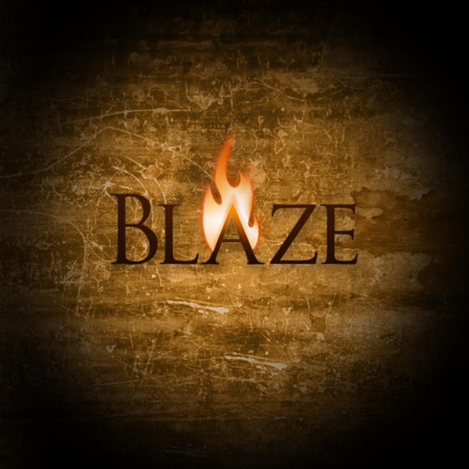 BLAZE Service