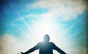 What Makes You Pentecostal?